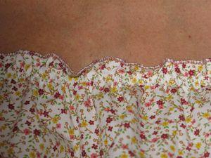 robe bain de soleil (Large)