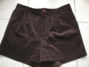 short velours 006 (Large)