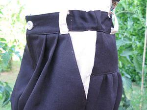 pantalon-pantacourt--short 1444 small