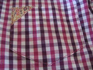 chemise-et-hauts 2139 (640x480)