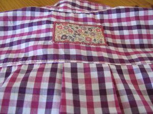 chemise-et-hauts 2141 (640x480)