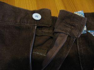 pantalon 2186 (640x480)