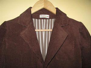 veste velours 002 (Large)