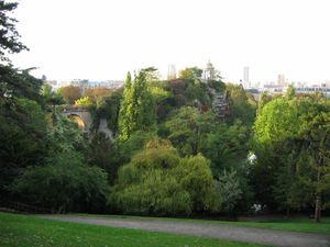 Buttes-Chaumont.jpg