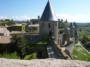 Carcassonne 26