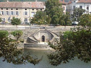 Saint-Antonin-Noble-Val 02