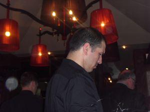 paris2011-045.JPG