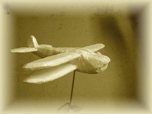 biplan.jpg