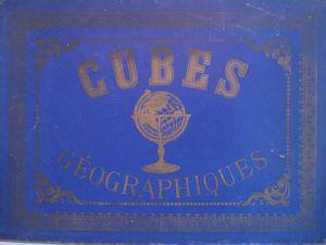 cubes géo (1)