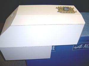 SV403503