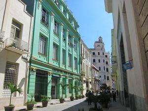 CUBA-2012-0047.JPG