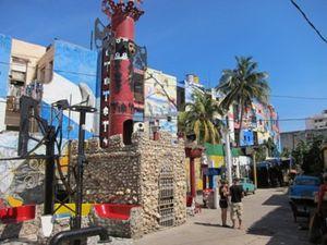 CUBA-2012-0126.JPG