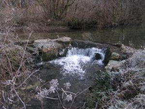La-Valouse-cascade-en-amont.JPG