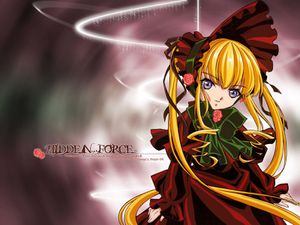 Shinku_Wallpaper.jpg