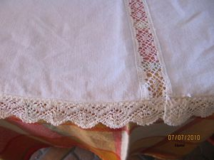 nappe-monique-4.jpg