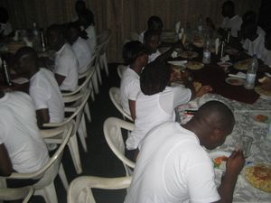 leadership-camp-2011 1082