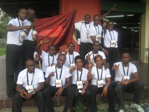 leadership-camp-2011 1135