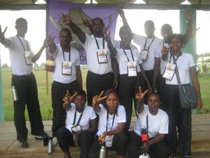 leadership-camp-2011 1140