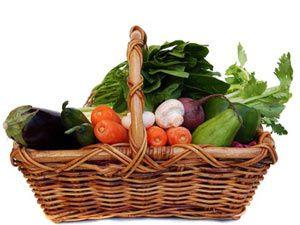 panier-fruit-legume-bio