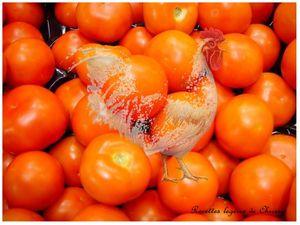 tomates-t8521