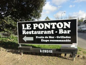enseigne-le-ponton.jpg
