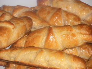 cuisine-13-014.JPG