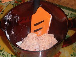 cuisine-15-010.JPG