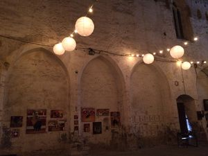 Vernissage-St-Sever 1651