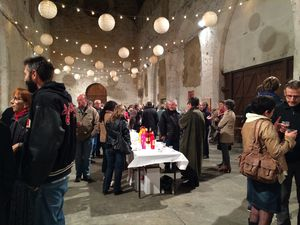 Vernissage-St-Sever 1714