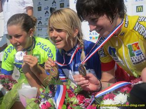PhotosCanon Championnat de France route2011 053