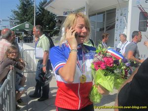 PhotosCanon Championnat de France route2011 060