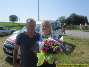 PhotosCanon Championnat de France route2011 062