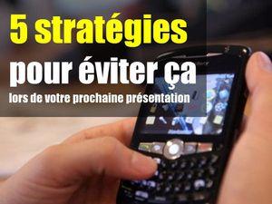Presentation-reussie---Ignorer-le-smartphone---SAW3.jpg