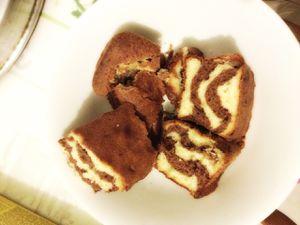 cake-pop-choco-blanc 4199