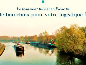 le-transport-fluvial-le-bon-choix-pour-votre-logistique.JPG