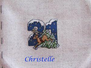 Christelle 0876