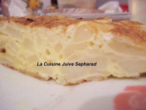 omelette pdt1