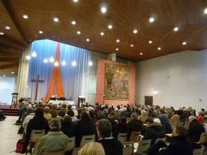 Une belle assemblée pour l'identité nationale en question !!!été-2010 006