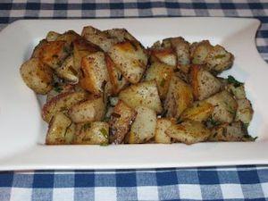 Pommes-de-terre-Libanaise-1.JPG