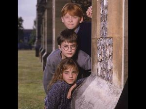 HarryPotter-Z-Photos05.jpg