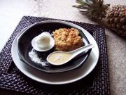 crumble-ananas-coco-et-son-coulis.jpg