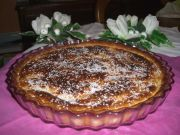tarte-coco-poire-sur-lit-de-chocolat.jpg