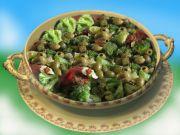 brocolis-a-la-parmesane.jpg