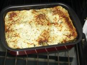 lasagnes-a-la-florentine.jpg