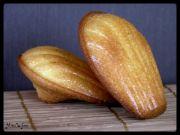 madeleines-de-commercy.jpg