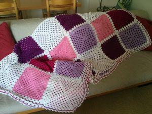 crochet-20150216_132925.jpg