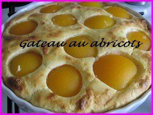 gateau-aux-abricots.jpg