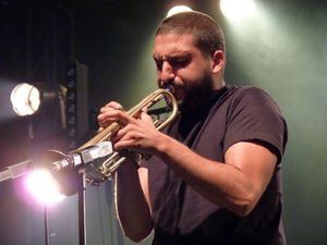 Ibrahim-Maalouf-43.jpg