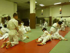 Judo J 2011 2012 001