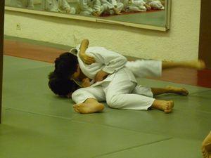 Judo J 2011 2012 002